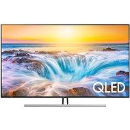 """65"""" Samsung QE65Q85 - Fernseher"""