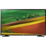 """32"""" Samsung UE32N4002 - Fernseher"""