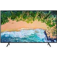 """40"""" Samsung UE40NU7122 - Fernseher"""