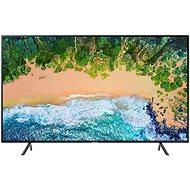 """43 """"Samsung UE43NU7122 - Fernseher"""