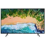 """43"""" Samsung UE43NU7192 - Fernseher"""