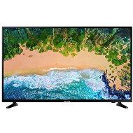 """65"""" Samsung UE65NU7022 - Fernseher"""