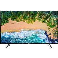 """65"""" Samsung UE65NU7172 - Fernseher"""