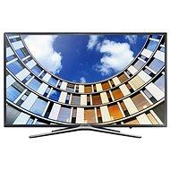 """32"""" Samsung UE32M5522 - Fernseher"""