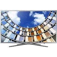 """32"""" Samsung UE32M5672 - Fernseher"""