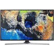 """40"""" Samsung UE40MU6172 - Fernseher"""