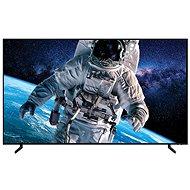 """75"""" Samsung QE75Q900R 8K - Fernseher"""