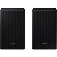 Samsung SWA-9500S - Lautsprecher