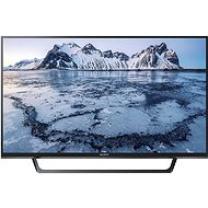"40"" Sony Bravia KDL-40WE665 - Fernseher"