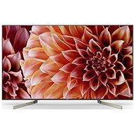 """49"""" Sony Bravia KD-49XF9005 - Fernseher"""