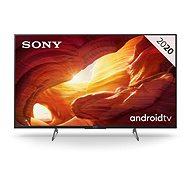 """49"""" Sony Bravia KD-49XH8596 - Fernseher"""