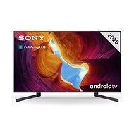 49'' Sony Bravia KD-49XH9505 - Fernseher