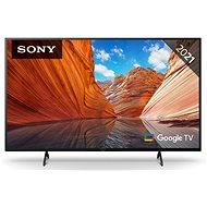 """50"""" Sony Bravia KD-50X80J - Fernseher"""
