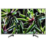 """55"""" Sony Bravia KD-55XG7077 - Fernseher"""