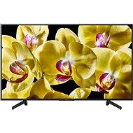 """55"""" Sony Bravia KD-55XG8096 - Fernseher"""