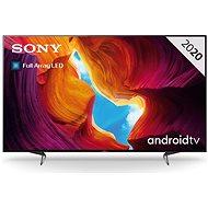 """55"""" Sony Bravia KD-55XH9505 - Fernseher"""