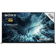 75'' Sony Bravia KD-75ZH8 - Fernseher