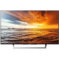 """32"""" Sony Bravia KDL-32WD755 - Fernseher"""