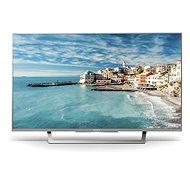 """32"""" Sony Bravia KDL-32WD757 - Fernseher"""