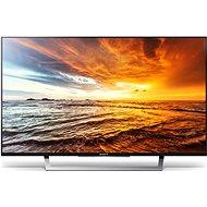 """49"""" Sony Bravia KDL-49WD759 - Fernseher"""