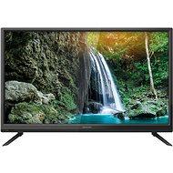 "22"" Sencor SLE 22F61TCS - Fernseher"