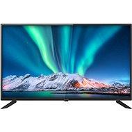 "32"" Sencor SLE 3226TCS - Fernseher"