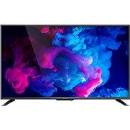 "50"" Sencor SLE 50U02TCS - Fernseher"