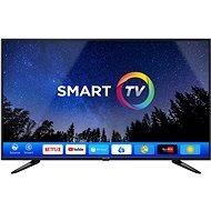 "55"" Sencor SLE 55US600TCS - Fernseher"