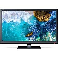 """24"""" Sharp 24BB0E - Fernseher"""
