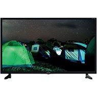 32'' Sharp LC 32HI3322 - Fernseher