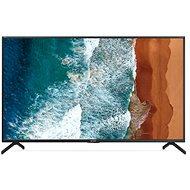 "50"" Sharp 50BN5EA TV - Fernseher"