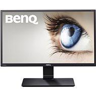 "21.5"" BenQ GW2270H - LED Monitor"
