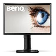 "24"" BenQ BL2411PT - LED Monitor"