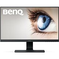 "24.5"" BenQ GL2580H - LED Monitor"