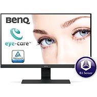 "27"" BenQ GW2780 - LCD Monitor"