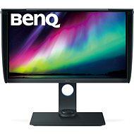"27"" BenQ SW271 - LED Monitor"