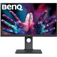 """27"""" BenQ PD2700U - LED Monitor"""