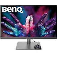 "27"" BenQ PD2720U - LCD Monitor"