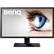 "28"" BenQ GC2870H - LED Monitor"