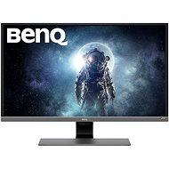 "32"" BenQ EW3270U - LED Monitor"