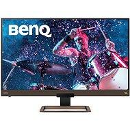 "32"" BenQ EW3280U - LCD Monitor"