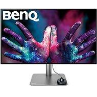 "32"" BenQ PD3220U - LCD Monitor"