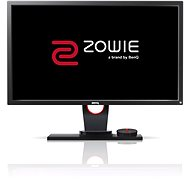 """24"""" Zowie by BenQ XL2430 - LED-Monitor"""