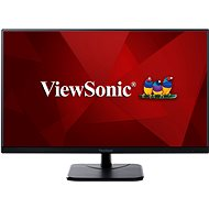 "24"" Viewsonic VA2456-MHD - LED Monitor"