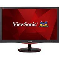 "24"" ViewSonic VX2458-mhd - LED Monitor"