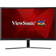 "24"" Viewsonic VX2458-C-mhd - LED Monitor"