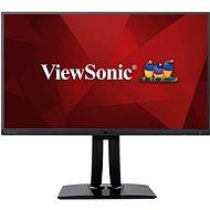 "27"" Viewsonic VP2785-4k - LED Monitor"