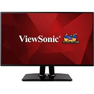"27"" Viewsonic VP2768 - LED Monitor"