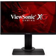 ViewSonic XG2705 Gaming - LCD Monitor