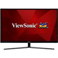 "31.5"" Viewsonic VX3211-2K-mhd - LED Monitor"